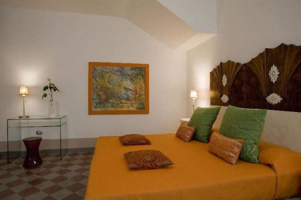 Art Hotel Padova - Al Fagiano