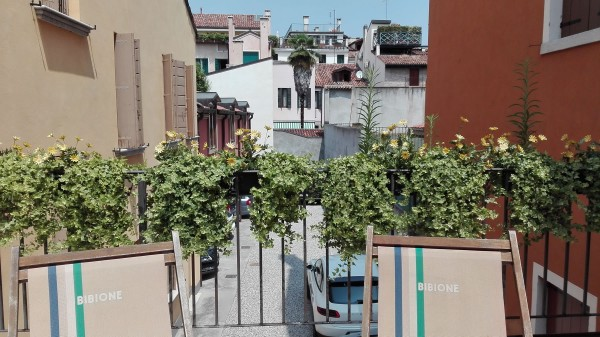 Hotel Padova - Al Fagiano Art Hotel